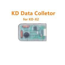 KD veri toplayıcı toplamak kolay veri için araba keydiy KD X2 kopya çip