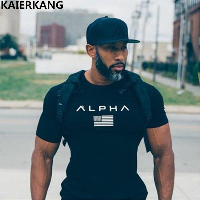 2017-novos-homens-de-algodao-camisa-de-manga-curta-t-camisas-de-fitness-musculacao-crossfit-masculino-marca-tee-tops-moda-t-shirt-dos-homens-do-traje