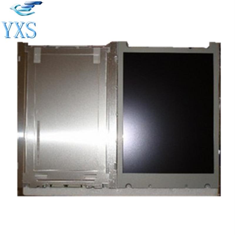 Spot KCB104VG2BA-A21-18-22 Display Panel Screen kcb104vg2ba a21 kyocera lcd