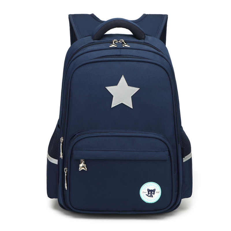 2019 mochilas escolares para niños, niñas, mochilas ortopédicas para niños, mochilas escolares impermeables para niños, mochilas para niños