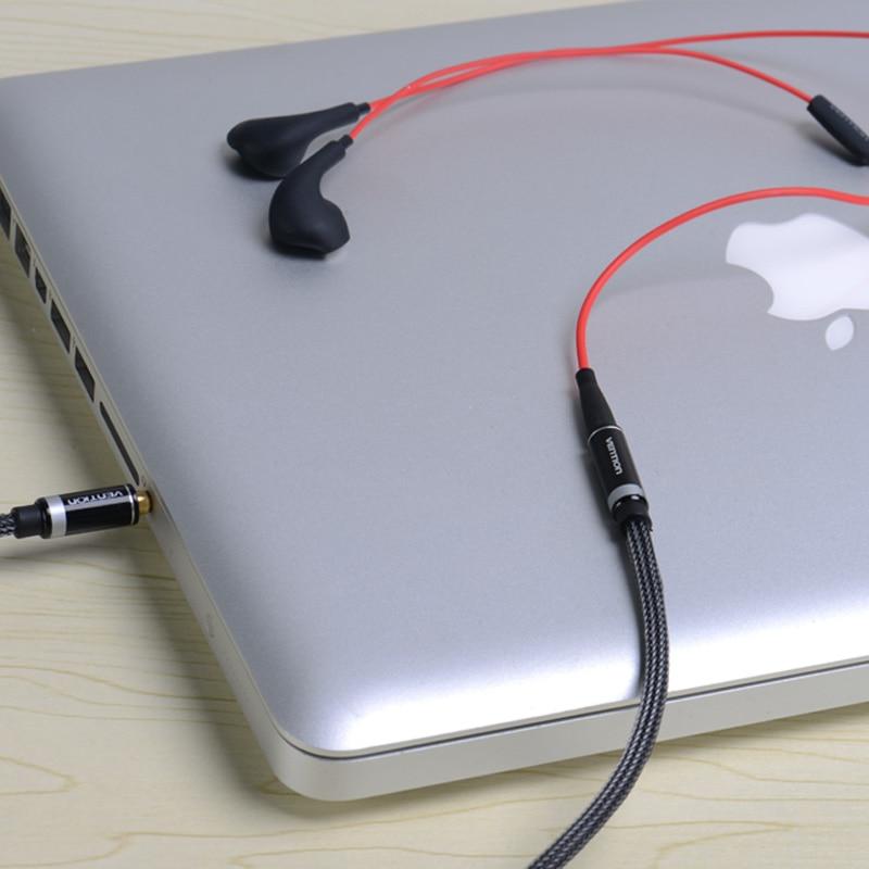 аудио кабель с доставкой из России