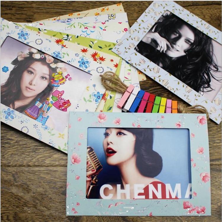 paper frame 1_750