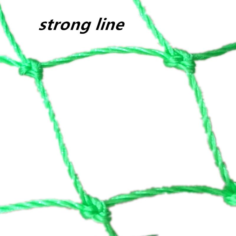 de pesca rede de pesca rede de