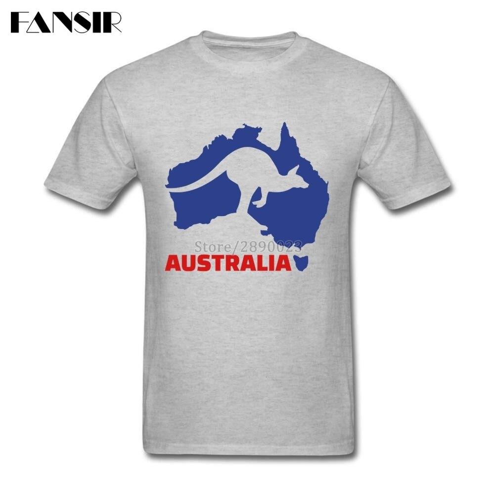 Hip Hop Streetwear Australia  4de592996fd