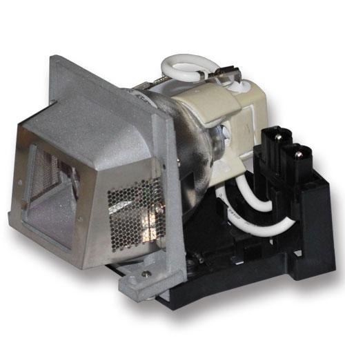 все цены на Compatible Projector lamp MITSUBISHI VLT-XD470LP/LVP-XD470/LVP-XD470U/MD-530X/MD-536X/XD470/XD470U онлайн