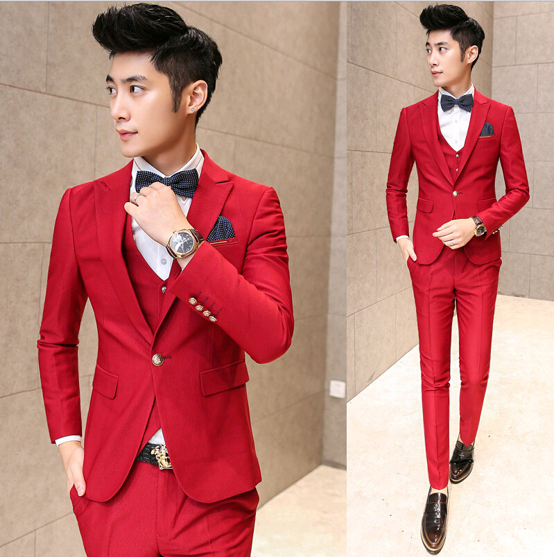 Online Get Cheap Tuxedo Length -Aliexpress.com | Alibaba Group