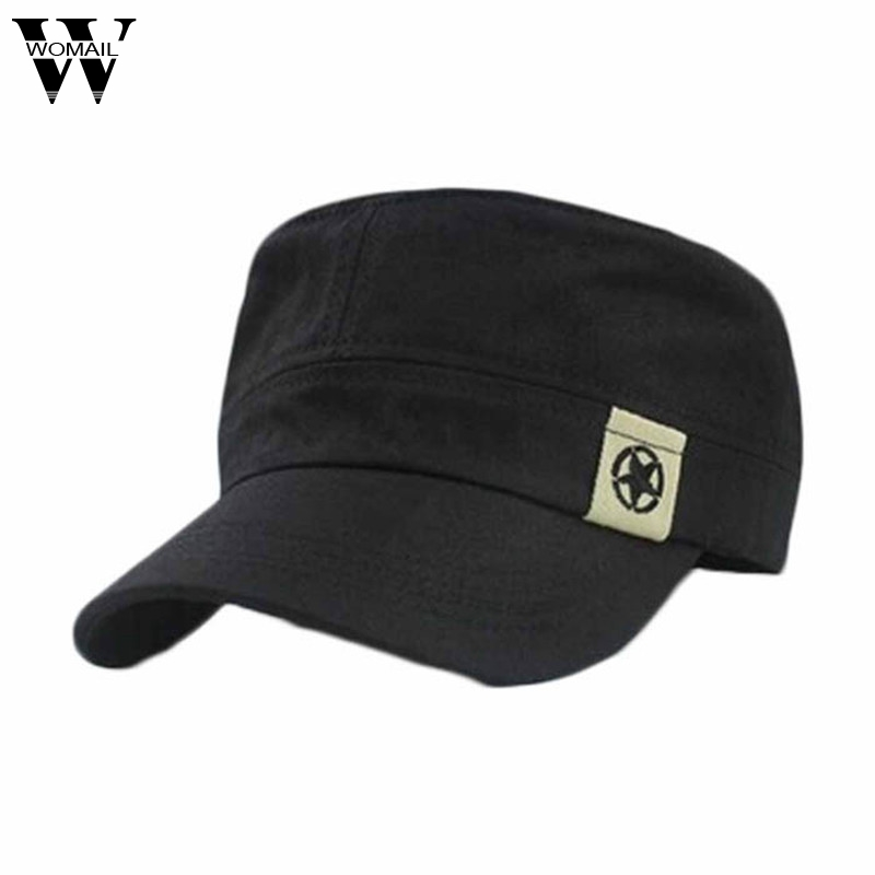 Casual 2016 Summer Hats Baseball Cap Snapback Hip Hop Adjustable Casquette Hats Jun 9