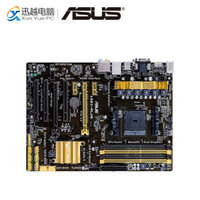 DRIVERS ASUS K30BF AMD CHIPSET