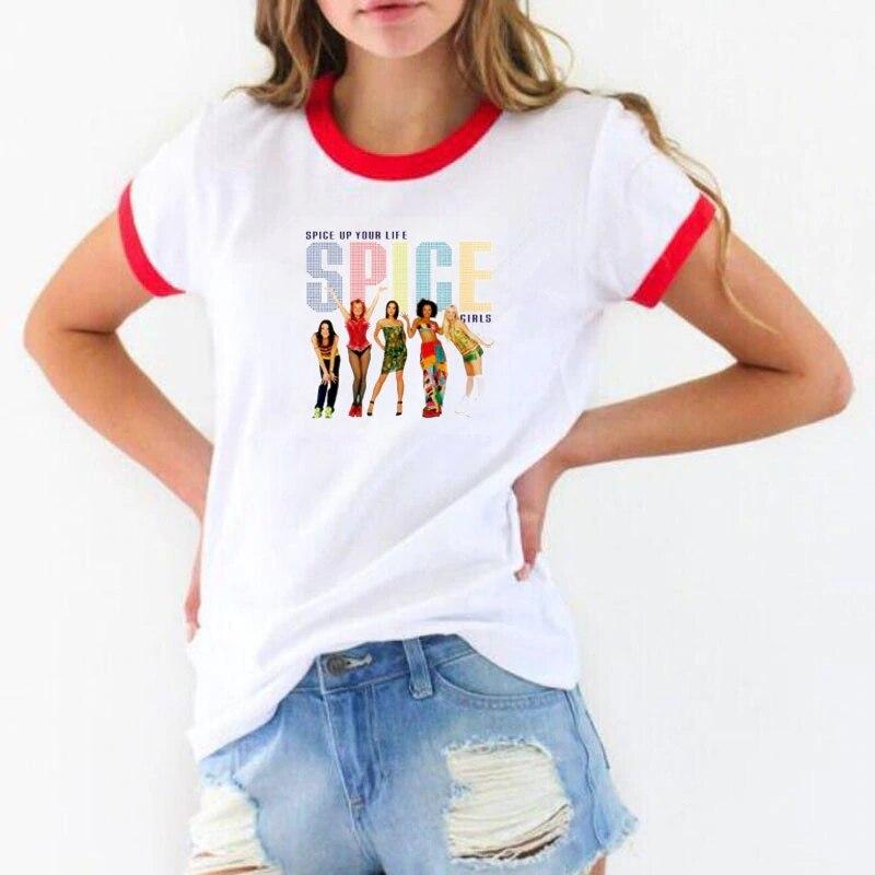 Spice-Girls-printed-tshirt-women-cool-vogue-t-shirt-womens-fashion-white-camisetas-mujer-geek-summer.webp (1)