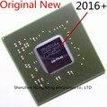DC: 2016 + 100% Novo G86-770-A2 G86 770 A2 Chipset BGA