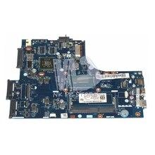 11S9000329 Main Board For lenovo Ideapad S410 Laptop Motherboard ZIUS6 S7 LA-A321P i3-4030U CPU DDR3L Discrete Graphics