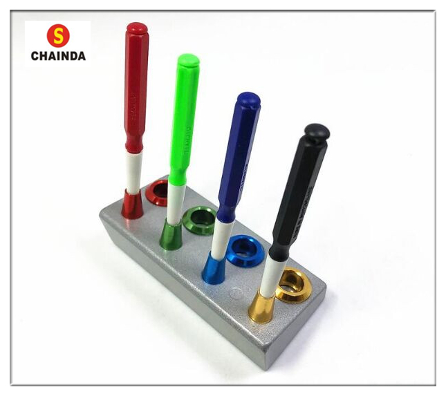 Free Shipping New Steel Watch Oiler Set ---4 Oiler Cup Stand with Pens free shipping 1pc bergeon 30226a watch oil dip oiler stand made in china
