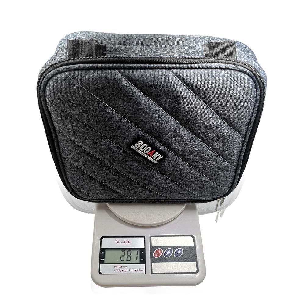 Xgimi Z6 Polar Bag (8)