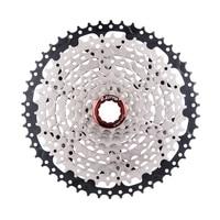 Ztto Mountainbike 9 Geschwindigkeit Kassette 11 50T Breite Verhältnis Mtb Fahrrad 9 S Freilauf Kompatibel Mit M430 m4000 M590|Fahrrad Freilauf|   -