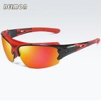 Moda Occhiali Da Sole Polarizzati Uomo Donna Sport Outdoor Occhiali Da Sole Per Uomo Classic Occhiali di Guida In Esecuzione UV400 Oculos de RS579