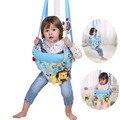 Brinquedo do bebê Da Criança Do Balanço de Fitness Jumping Jolly Dual-purpose Parque Bebek Jumpers Seguranças Cadeiras de Balanço Do Berço Do Bebê Walker