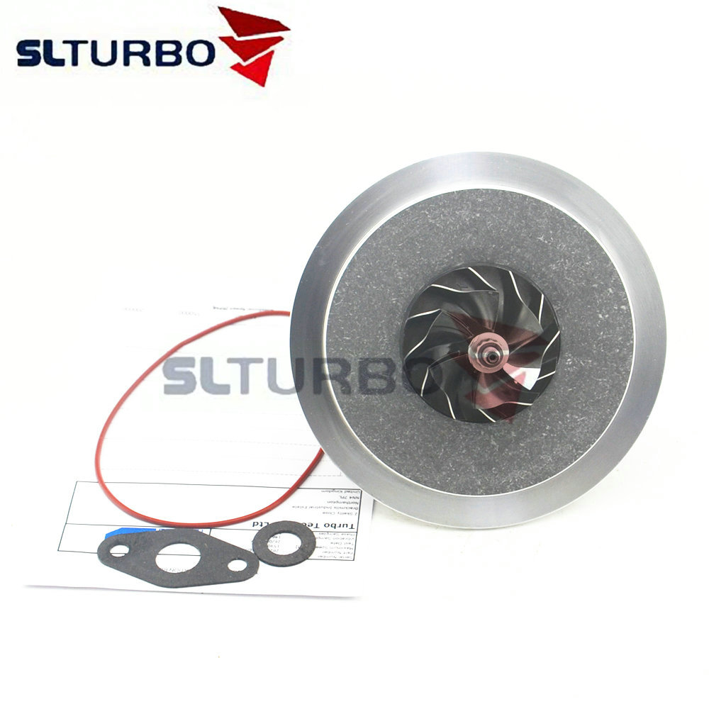 716938-5001S turbocharger core repair kit for Hyundai H-1 103 Kw 140 HP D4BH 4D56T 2002- 2820042560 turbine cartridge CHRA NEW716938-5001S turbocharger core repair kit for Hyundai H-1 103 Kw 140 HP D4BH 4D56T 2002- 2820042560 turbine cartridge CHRA NEW