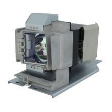 Bulbo de Lámpara del proyector 5J. J5405.001 para BENQ W1060 W700 EP5920 W703D con vivienda