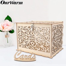 Popular Gift Box Clear Buy Cheap Gift Box Clear Lots From China Gift