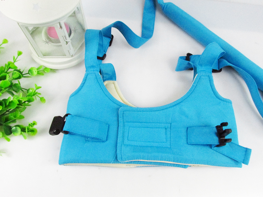 New Arrival Baby Walker,Baby Harness Assistant Toddler Leash for Kids Learning Walking Baby Belt Child Safety