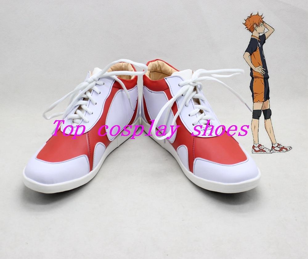 Yuu Shoes Reviews
