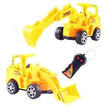 купить Rc Car 4wd Toys For Children Radio Remote Control Car Drift Mini Micro Rc Car Nitro Model Racing Brushless Excavator Tank Racing по цене 487.73 рублей