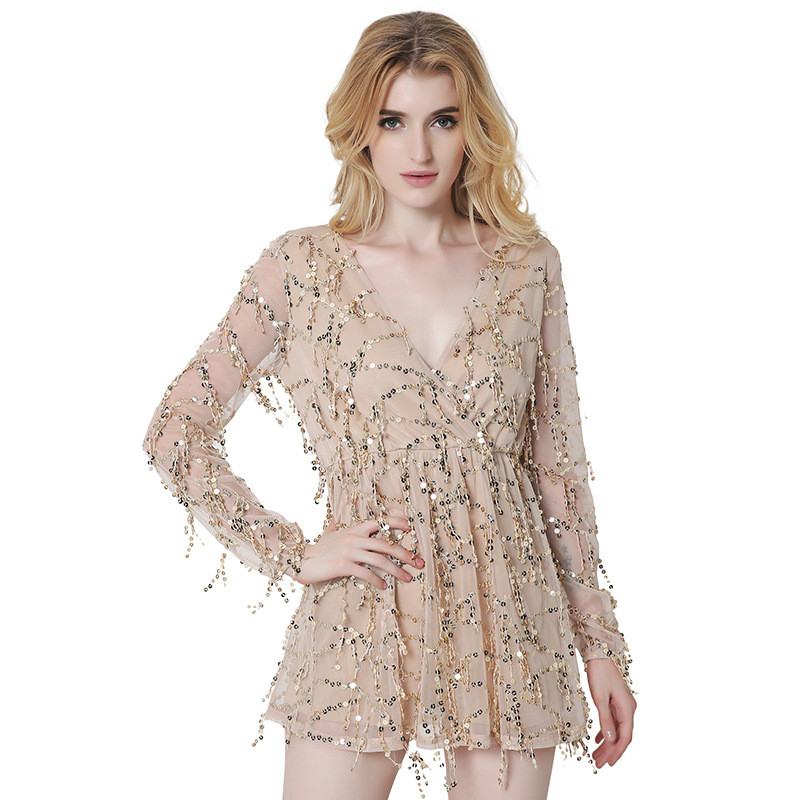 Online Buy Wholesale boutique ladies clothing from China boutique ...
