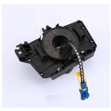 7701048917 Combination Switch Coil For Renault Espace Laguna MPV Wagon 2001-2006