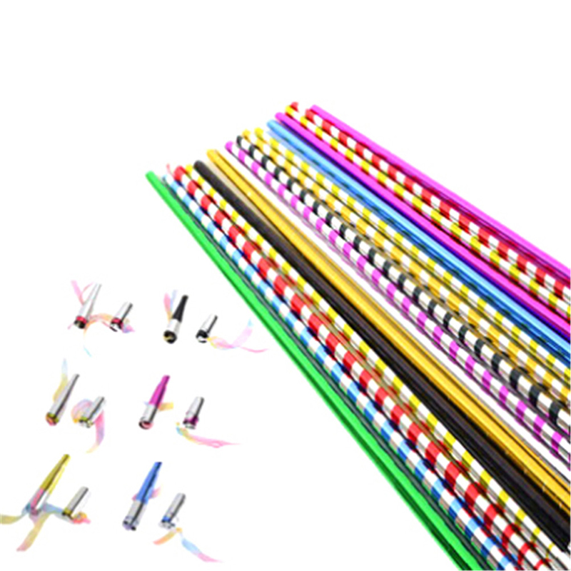 Classic Toys 70cm Flexible Wand Stick Illusion Magic Amazing Funny ConJuring Prop Magician Trick Game Tool