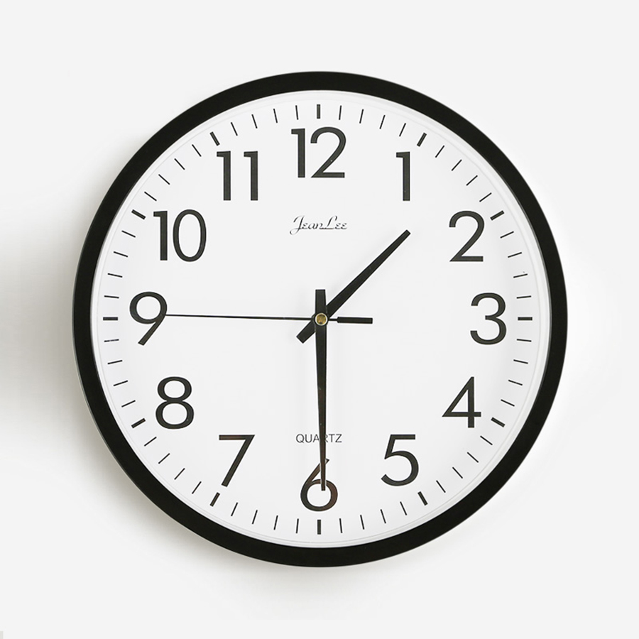 US $14.38 30% OFF|3d Big Mechanism Watch Wall Clock Modern Design Kitchen on rustic clocks for kitchen, red clocks for kitchen, wall art for kitchen, bookcases for kitchen, magnetic clocks for kitchen, electric clocks for kitchen, bowls for kitchen, atomic clocks for kitchen, unique wall clocks kitchen, wall cabinets for kitchen, wall decals for kitchen, clock kits for kitchen, plates for kitchen, decorative pillows for kitchen, candles for kitchen, lanterns for kitchen, country clocks for kitchen, large italian wall clocks kitchen, wall clocks sports, wall maps for kitchen,