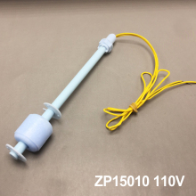 Level Control PP Water Level Sensor