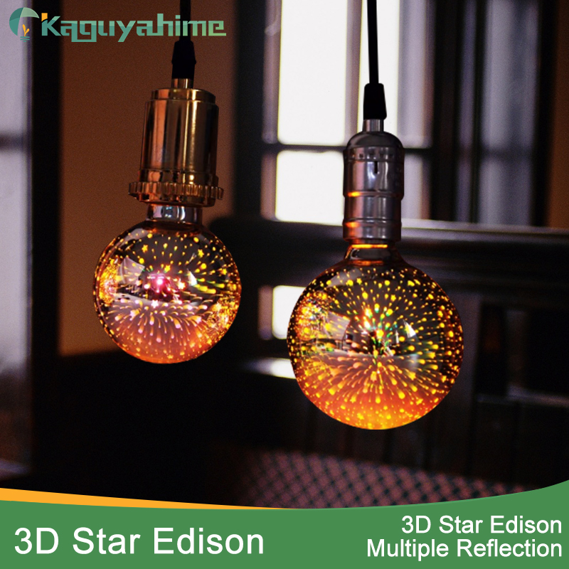 Top 9 Most Popular Led Light 3d Wallpaper Near Me And Get Free Shipping A97