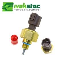Oil Temperature Pressure Sensor Switch 4921479 For Cummins Engine Q1323