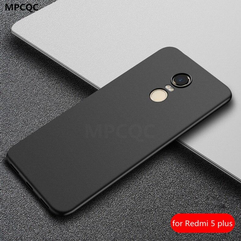 luxury-matte-soft-silicon-case-for-xiaomi-mi-a1-5x-mix-max-fontb2-b-font-note-3-6-mi5x-mi6-redmi-fon