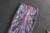 Fashion Office Lady Bodycon Faldas de Verano Otoño 2016 Geometría Pintura Midi Lápiz Faldas de Cintura Alta de La Cadera Delgada faldas largas