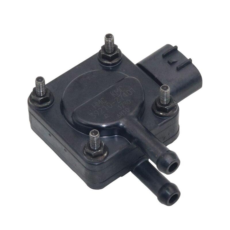 Genuine Differential Sensor 39210 27401 3921027401 For Hyundai Tucson Kia Carens Sportage