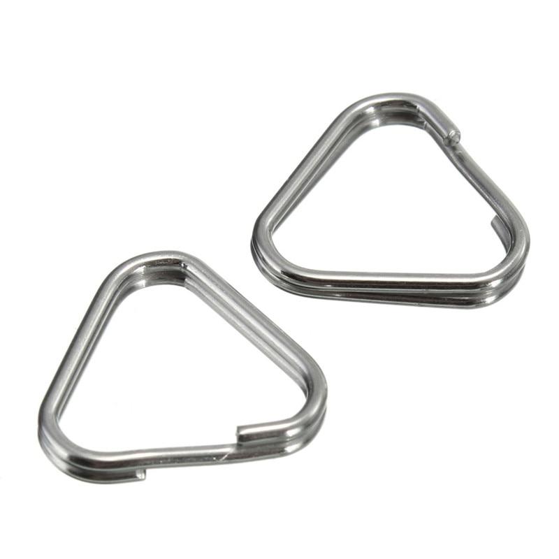 Aliexpress.com : Buy 2Pcs Replacement Metal Chrome Finish