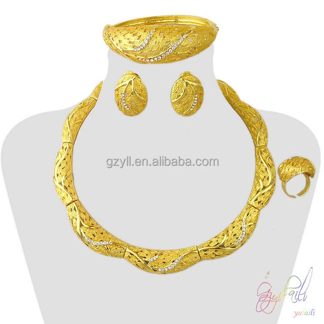 Aliexpresscom Buy Free shipping bridal jewelry set saudi