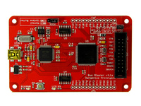 Ônibus Kit Blaster V4 para MIPS OpenOCD urJTAG adaptador JTAG debug|Peças p ar condicionado| |  -
