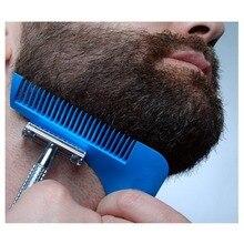 Литье триммеры брат машинка сократить формирование джентльмен стрижки моделирование борода отделка