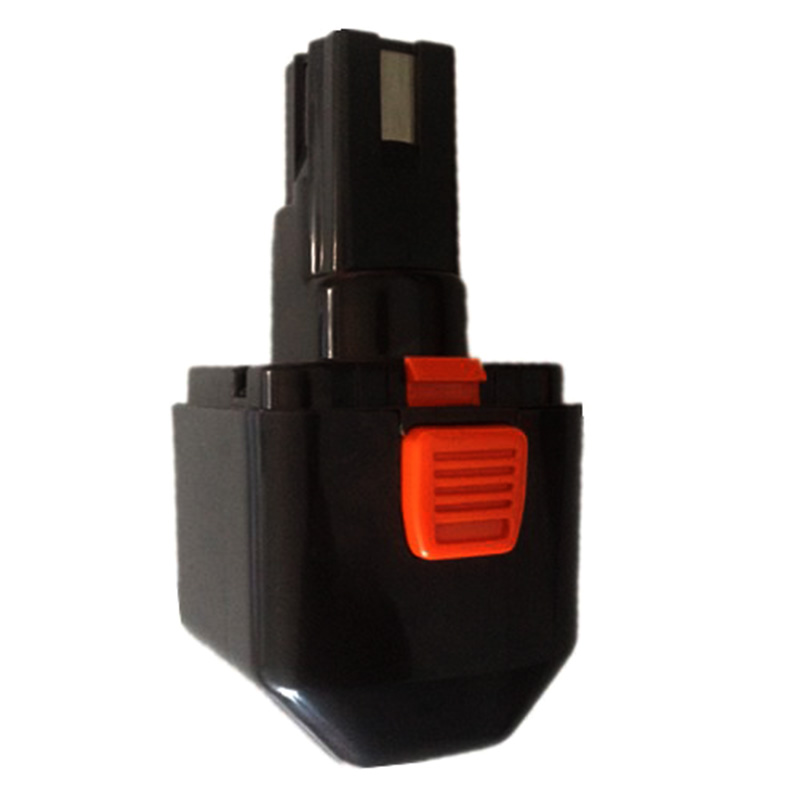 power tool battery for IZUMI BP-70E 1500mAh BP-70E,IZUMI 14.4V E-ROBO,REC-150S2,REC-325CH,REC-365CH,REC-S40A,REC-85YC1,REC-30YC3power tool battery for IZUMI BP-70E 1500mAh BP-70E,IZUMI 14.4V E-ROBO,REC-150S2,REC-325CH,REC-365CH,REC-S40A,REC-85YC1,REC-30YC3