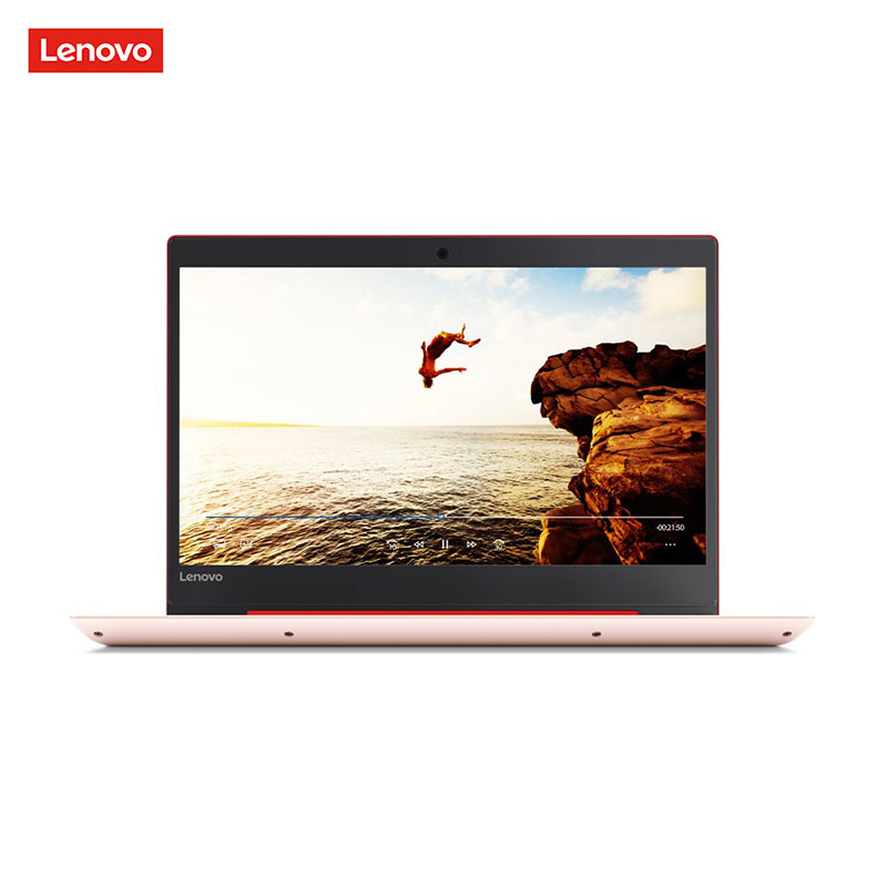 Lenovo IdeaPad 320S, Intel® Pentium®, 2,3 GHz, 35,6 cm (14″), 1366 x 768 Pixeles, 4 GB, 128GB SSD Ordenadores portátiles