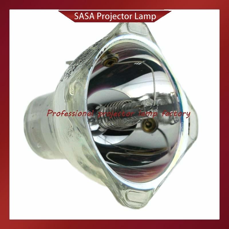 Kompatible Lampe für Beamerlampen MP610 MP610-B5A MP611 MP611C MP615 - Heim-Audio und Video