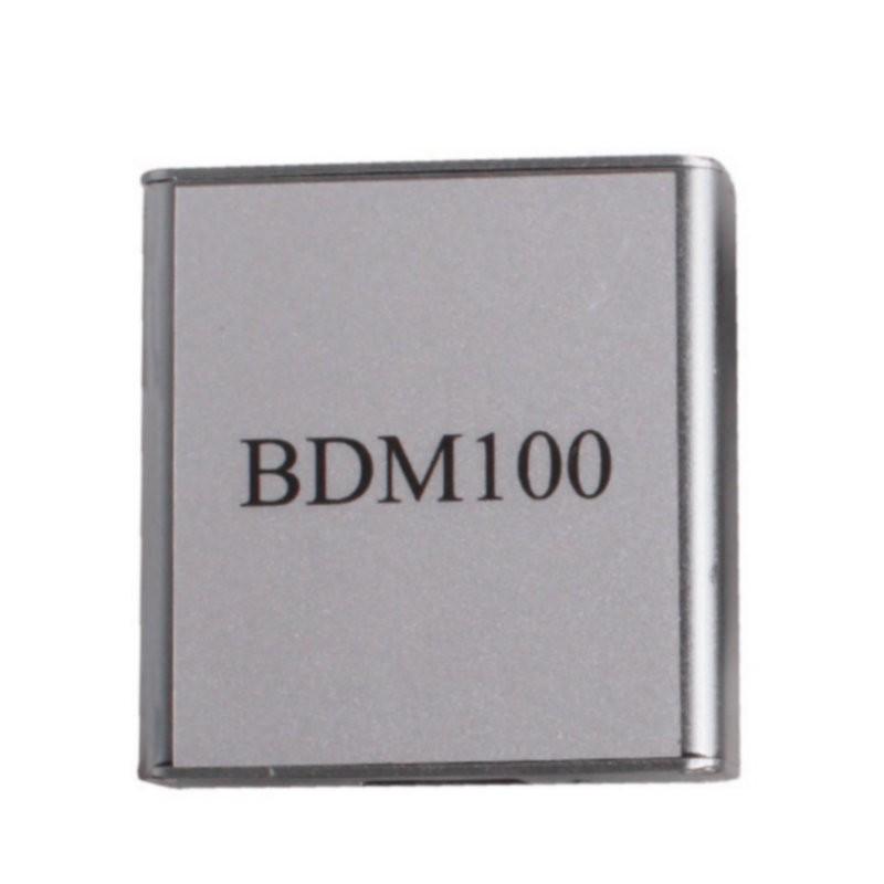 BDM 100 1