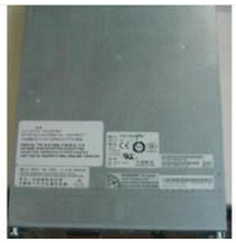 13N1784 7000671-0200 Server Power Supply For DS400 DS300