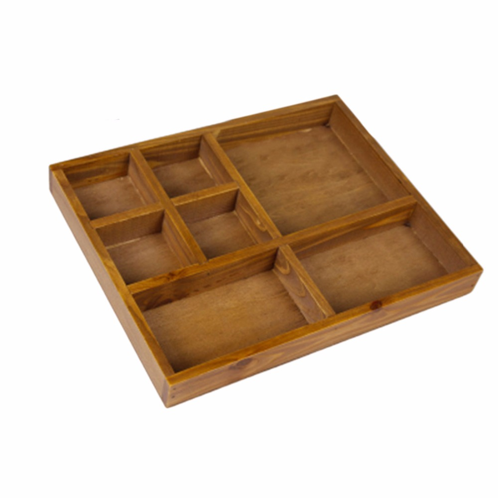 trays drawers you drawer love tabletop d x ll organizers kitchen organizer h wayfair w