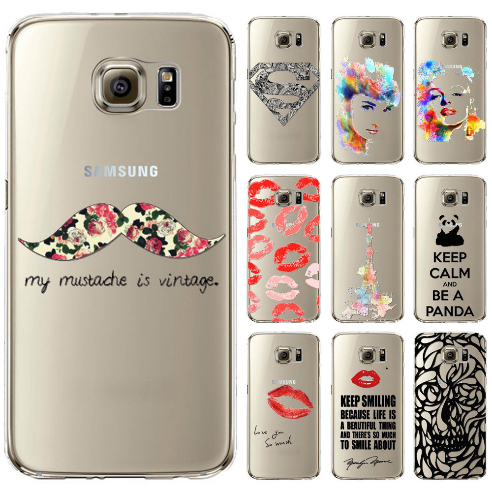 samsung s7 novelty case