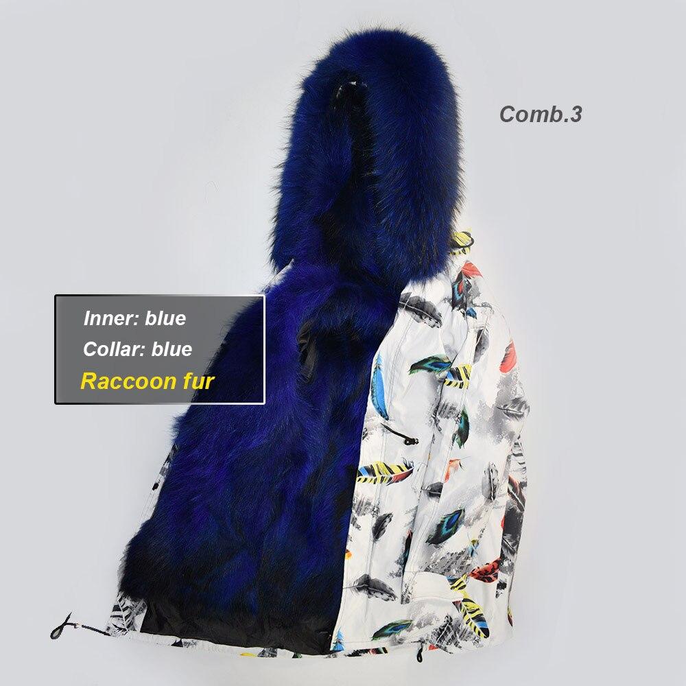 real fur coat comb.3