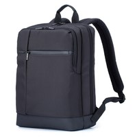 / Outdoor Laptop Backpack Water Resistant Computer Backpack Bag Traveling Bag Fits 15.6 Laptop Tablet for Hiking Outdoor Travel