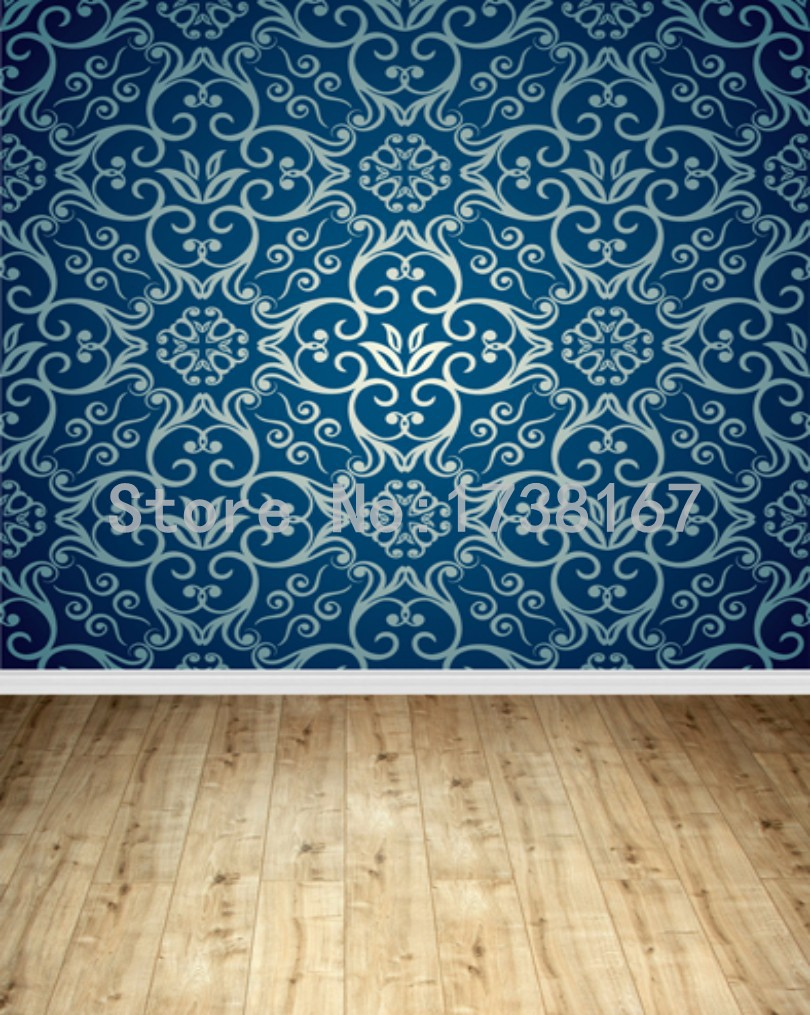 ФОТО 2015 Special Offer 200cm*300cm Thin Vinyl Photography Backdrops Photo Studio Background for Children Foto Hot Sell And Wall F322